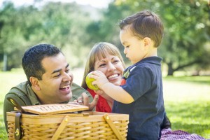 Adrian Medina Espanol Family therapist San Jose
