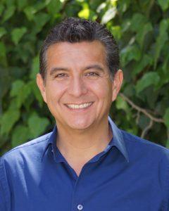 Adrian Medina