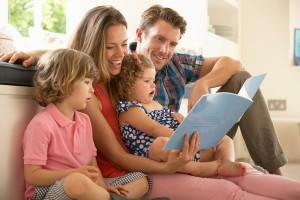 Family Counseling San Jose