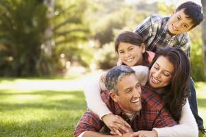 Family Therapy San Jose Adrian Medina