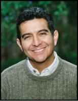 Adrian R. Medina, MFT