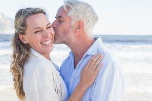marriage therapist san jose